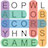 icon Word Search 1.8