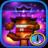 icon Mystic Escape 1.17