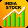 icon Stocks - India Stock Quotes