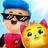 icon PK XD 0.9.1