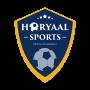 icon Horyaal Sports