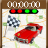 icon CMM-Lite 5.22.1