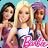 icon Barbie Fashion 1.6.2