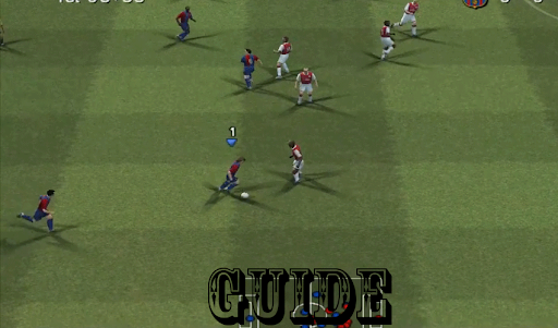 PS2 Games Guide Android