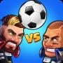 icon Head Ball 2