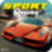 icon Sport Racing 0.69