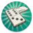 icon com.gamecolony.playdominoes 1.65