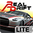 icon Real Drift Lite 5.0.2