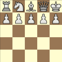 icon Chess Chessboard