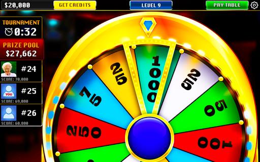 Real Casino Vegas Slots