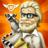 icon My Free Zoo 2.1.14