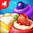 icon Cake Swap 1.72