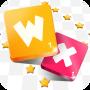 icon Wordox The Word Snatcher