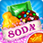icon Candy Crush Soda 1.176.2