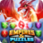 icon com.smallgiantgames.empires 31.0.3