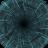 icon Speed Tube 3D 1.9.4