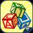 icon Ler e Contar 3.2.7