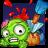 icon Zombie Shooting 1.2.0