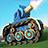 icon Commander At War 1.1.7