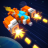 icon Space War 1.2.2