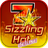 icon com.funstage.gta.ma.sizzlinghot 5.24.0