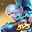icon Mobile Legends: Bang Bang 1.3.61.3802