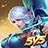 icon Mobile Legends: Bang Bang 1.3.61.3802
