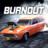 icon Torque Burnout 2.1.5