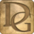 icon Delight Games 4.3