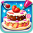 icon Cake Master 2.7.3029