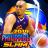 icon PH Slam 2019 2.43