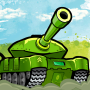 icon Awesome Tanks