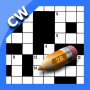 icon Crossword Puzzle Free