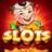 icon 88 Fortunes 3.2.03