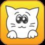 icon Cats Gems