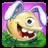 icon Best Fiends 6.7.0