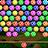 icon Shoot Dinosaur Eggs 36.7.8