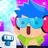 icon br.com.tapps.epicpartyclicker 2.14.13