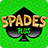 icon Spades Plus 4.0.0