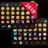 icon Emoji Keyboard Pro 3.4.945