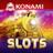 icon myKONAMI 1.49.0
