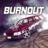 icon Torque Burnout 2.2.1