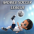 icon MSL 1.0.23