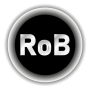 icon RoB | Republic of Backgrounds