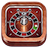 icon com.kamagames.roulettist 26.7.0