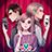icon Teenage Drama 39.0