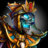 icon Gems of War 4.5.007