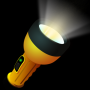 icon Brave Flashlight