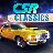 icon CSR Classics 1.4.3
