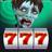icon Creepy Slots 5.2.9